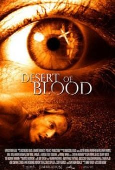 Watch Desert of Blood online stream