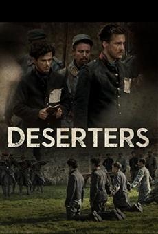Ver película Deserters