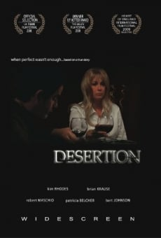 Desertion online