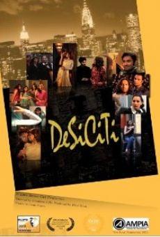 DeSiCiTi online free
