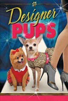 Ver película Designer Pups