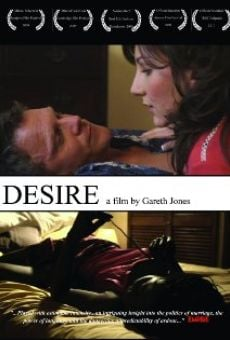Ver película Desire