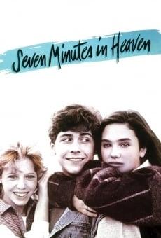Ver película Deslices de juventud