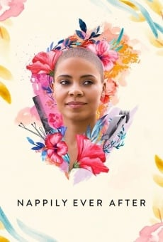 Nappily Ever After on-line gratuito
