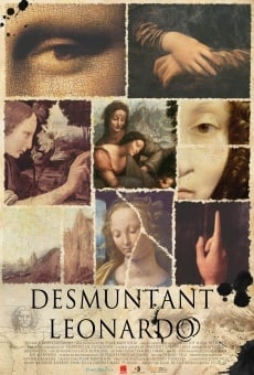 Ver película Desmuntant Leonardo