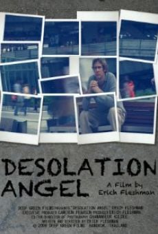 Ver película Desolation Angel
