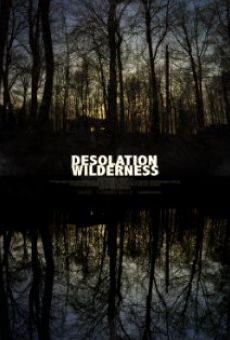 Desolation Wilderness online