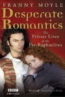 Desperate Romantics online free