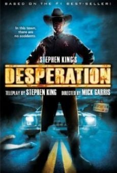 Desperation on-line gratuito