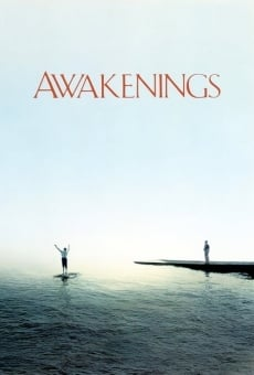 Awakenings on-line gratuito