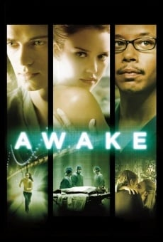 Ver película Despierto