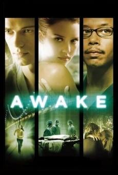 Awake - Anestesia cosciente online