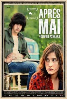 Ver película Después de mayo