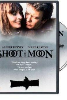 Shoot the Moon gratis