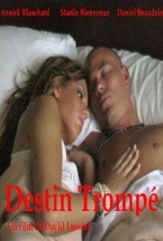 Destin Trompé