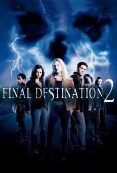 final destination 5 ganzer film deutsch
