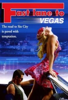 Fast Lane to Vegas online