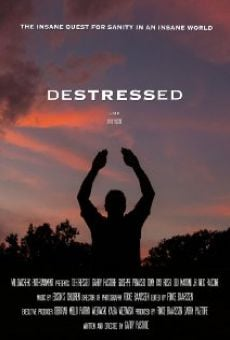 Destressed Online Free