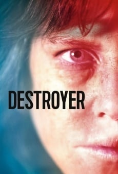 Destroyer on-line gratuito