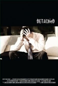 Detached on-line gratuito