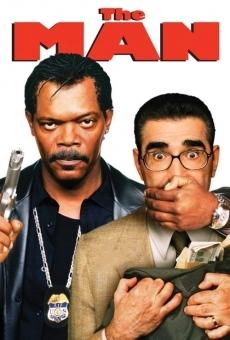 Ver película Detective por error