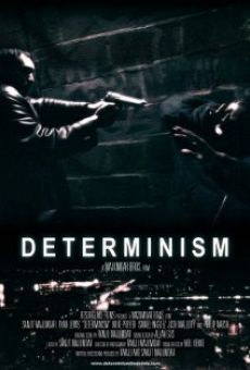 Determinism on-line gratuito