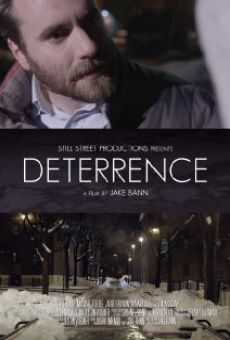 Deterrence online free