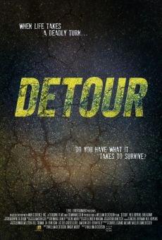 Ver película Detour