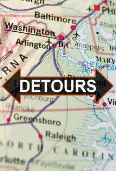 Película: Detours
