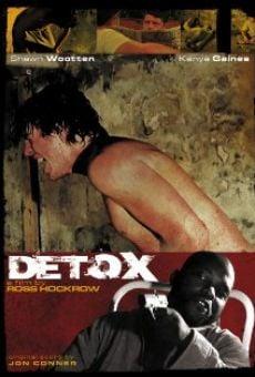 Ver película Detox