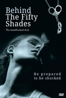 Behind The Fifty Shades