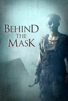 Behind the Mask: The Rise of Leslie Vernon online free