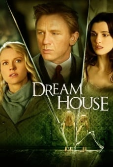 Dream House on-line gratuito
