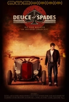 Deuce of Spades on-line gratuito