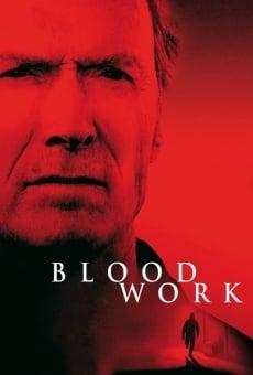 Ver película Deuda de sangre