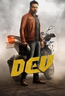 Ver película Dev