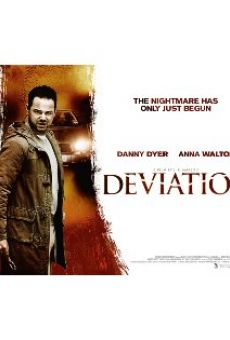 Deviation online streaming