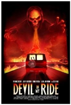 Watch Devil in My Ride online stream