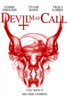Ver película Devil May Call