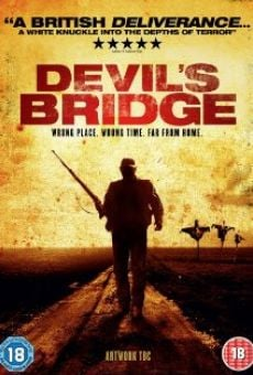 Ver película Devil's Bridge