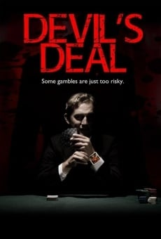 Devil's Deal on-line gratuito