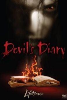 The Devil's Diary en ligne gratuit