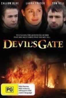 Devil's Gate on-line gratuito