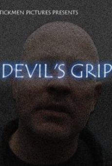 Devil's Grip