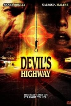 Devil's Highway on-line gratuito