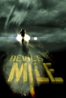 Devil's Mile on-line gratuito