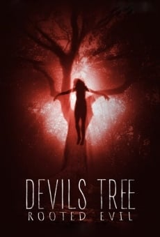 Devil's Tree: Rooted Evil on-line gratuito