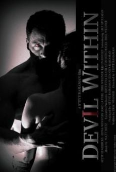 Ver película Devil Within