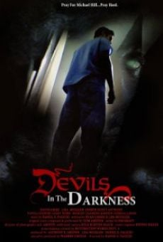 Ver película Devils in the Darkness