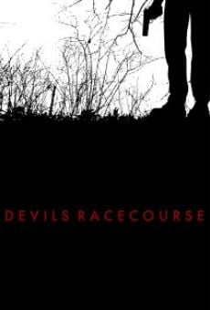 Watch Devils Racecourse online stream